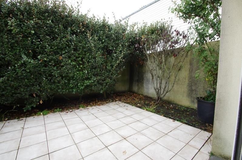 Vente maison / villa Fouras 247 000€ - Photo 6