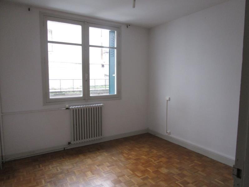 Rental apartment Carcassonne 532€ CC - Picture 6