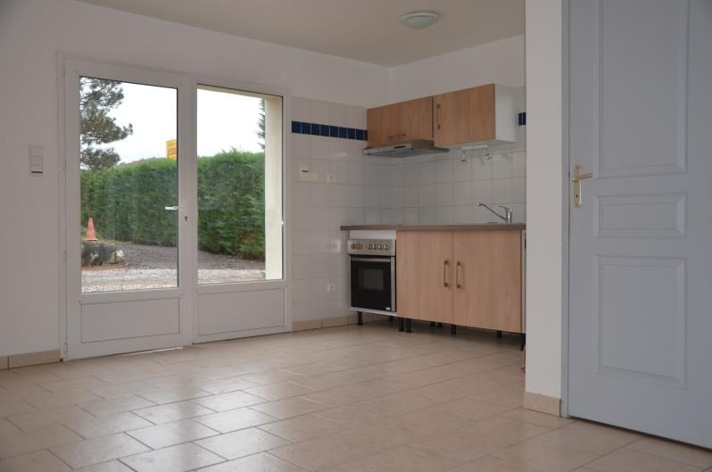 Vente appartement Ruoms 85 500€ - Photo 2