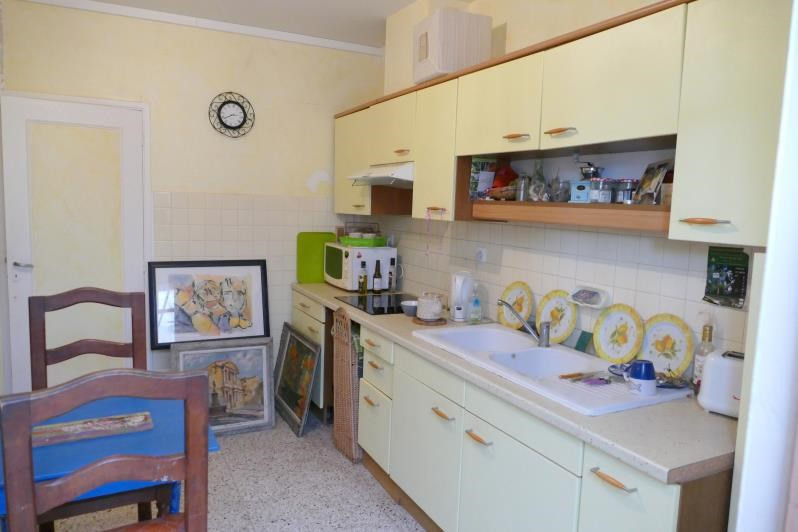 Vente appartement Meschers sur gironde 157 600€ - Photo 10