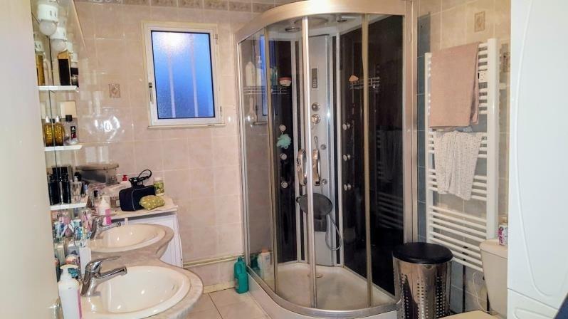 Sale house / villa Beauvais 222000€ - Picture 4