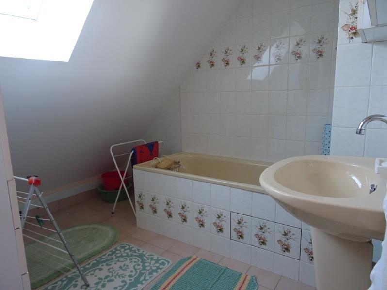 Vente appartement Pornichet 250000€ - Photo 6