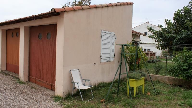 Vente appartement Frejus 170 000€ - Photo 5