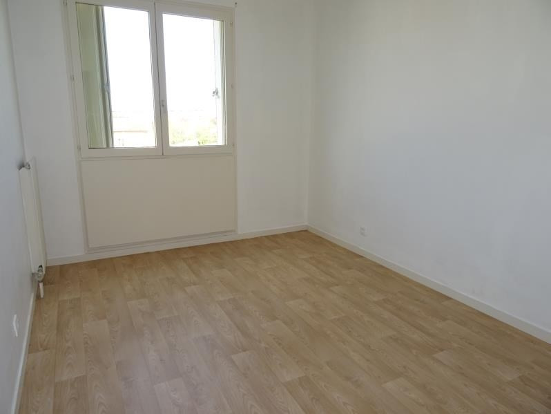 Vente appartement Troyes 99 000€ - Photo 5