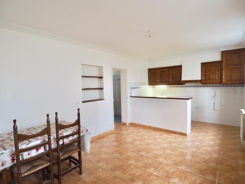 Sale apartment Ciboure 178200€ - Picture 1