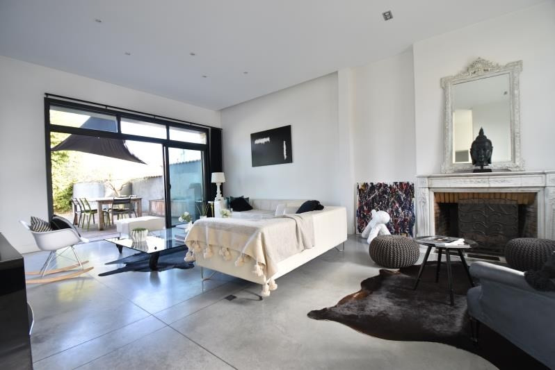 Vente de prestige maison / villa Le bouscat 1355000€ - Photo 2