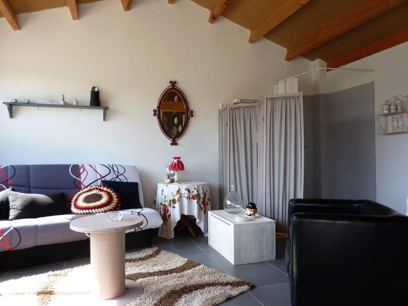 Vente maison / villa St pierre d'oleron 418000€ - Photo 14