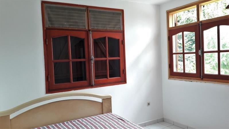 Location appartement Le moule 580€ CC - Photo 3