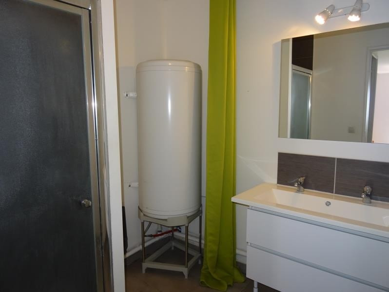 Location appartement Renaison 490€ CC - Photo 4