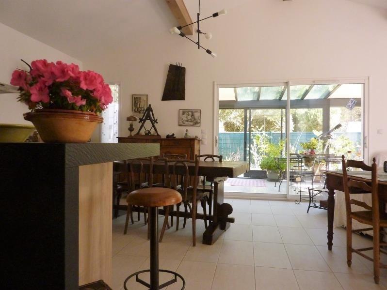Vente maison / villa Dolus d'oleron 448000€ - Photo 12