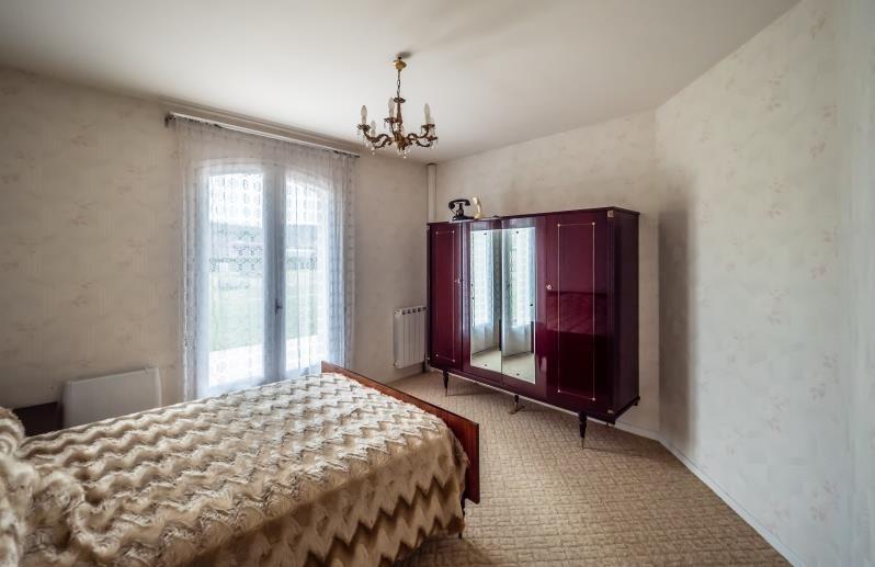 Venta  casa Lescure d'albigeois 265000€ - Fotografía 5