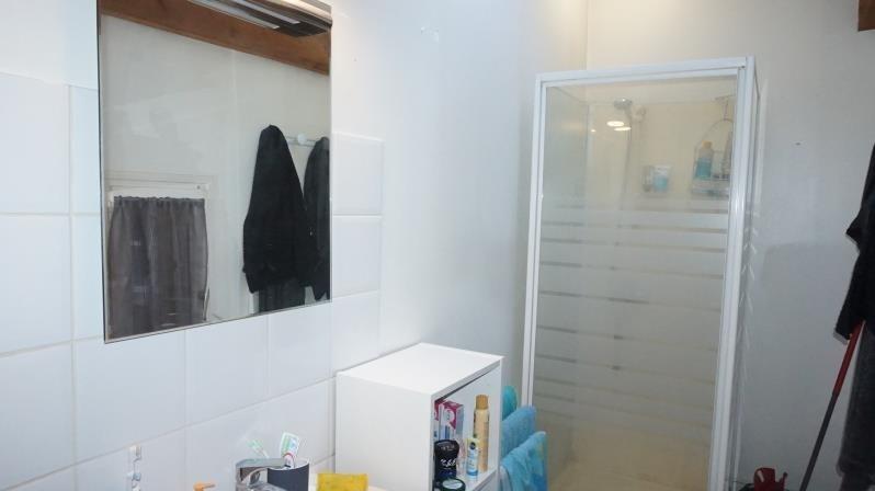 Sale apartment Vienne 70000€ - Picture 6