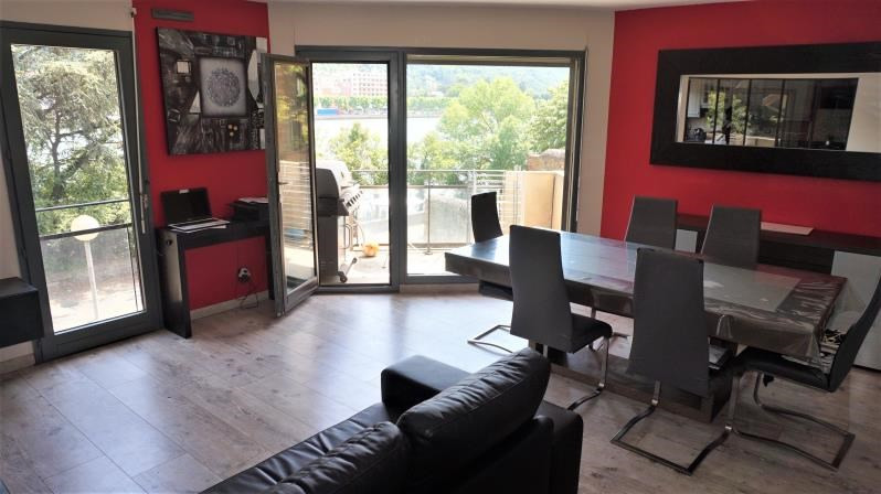 Vente appartement Ste colombe 262 000€ - Photo 1