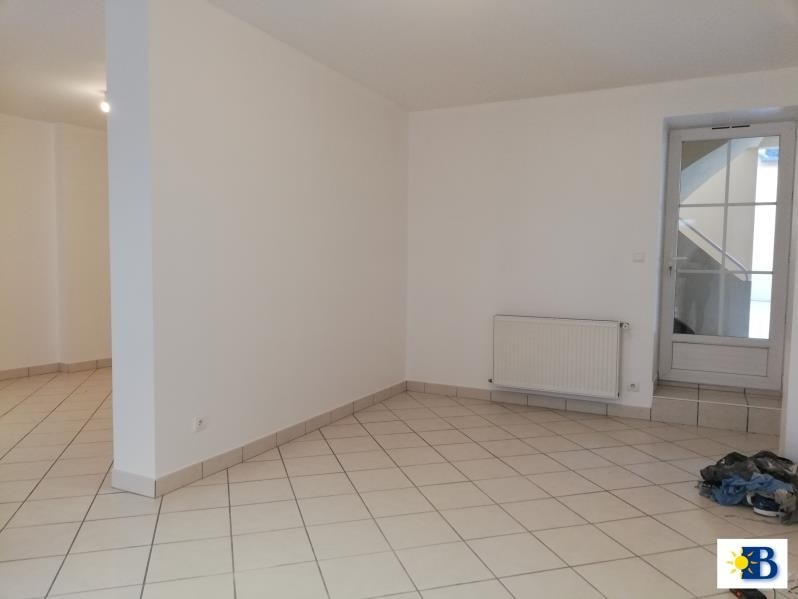 Location maison / villa Chatellerault 650€ CC - Photo 4