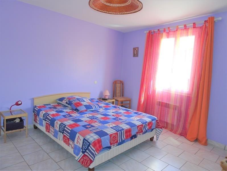 Vente maison / villa La londe les maures 372700€ - Photo 5
