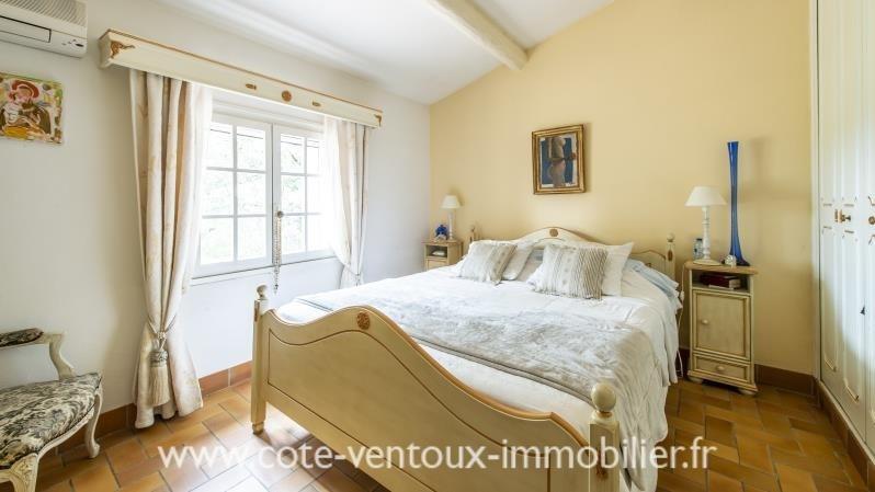 Vente maison / villa Crillon le brave 495000€ - Photo 6