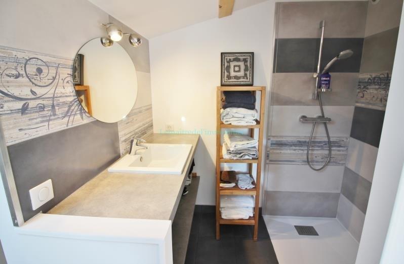 Vente maison / villa Grasse 259000€ - Photo 8