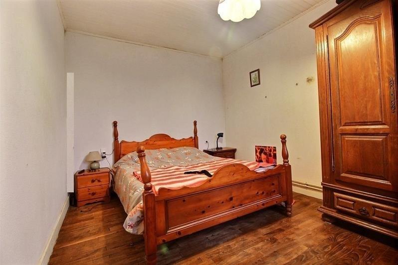 Venta  casa Plouay 70000€ - Fotografía 3