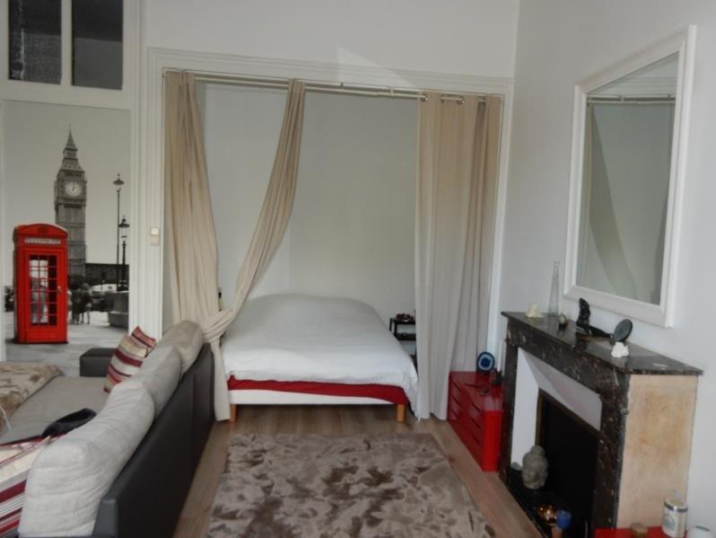 Vente appartement Grenoble 155000€ - Photo 5