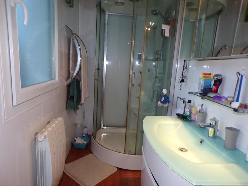 Venta  casa Guyancourt 449400€ - Fotografía 8