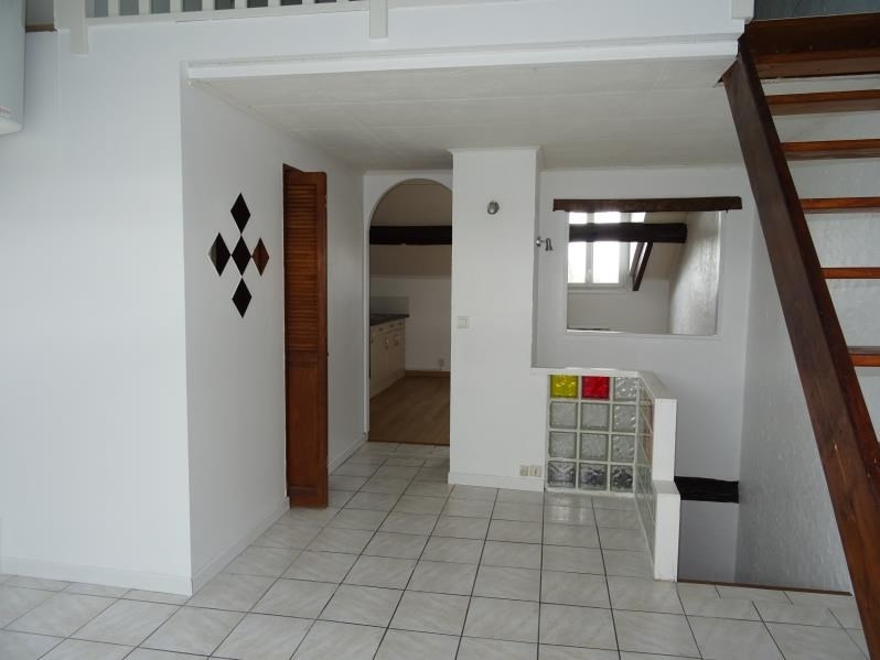 Location appartement Montmagny 730€ CC - Photo 4
