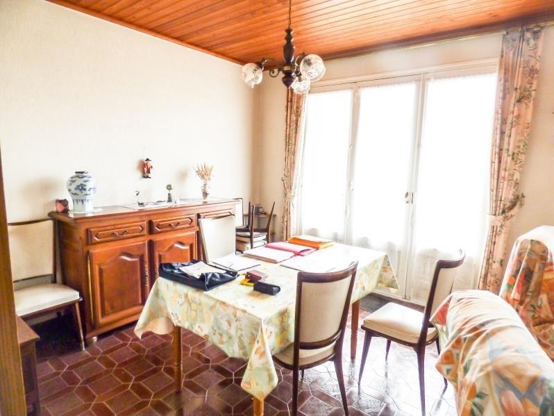 Verkoop  huis Villers sur mer 275000€ - Foto 2