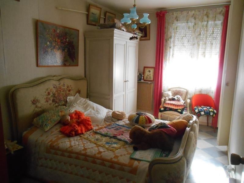 Vente maison / villa Ceret 210000€ - Photo 8
