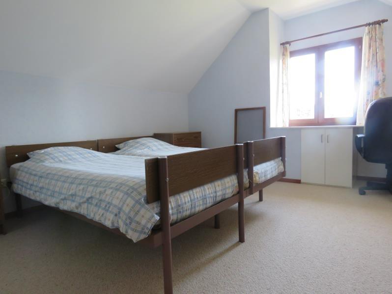 Sale house / villa Montoire sur le loir 234300€ - Picture 9