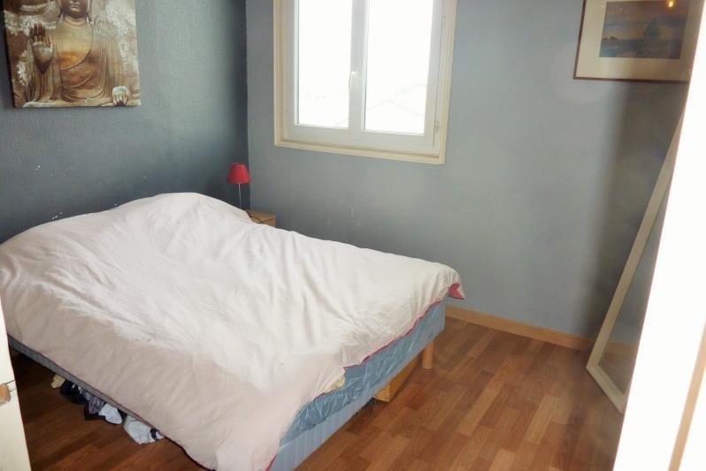 Sale apartment Le mans 83000€ - Picture 3
