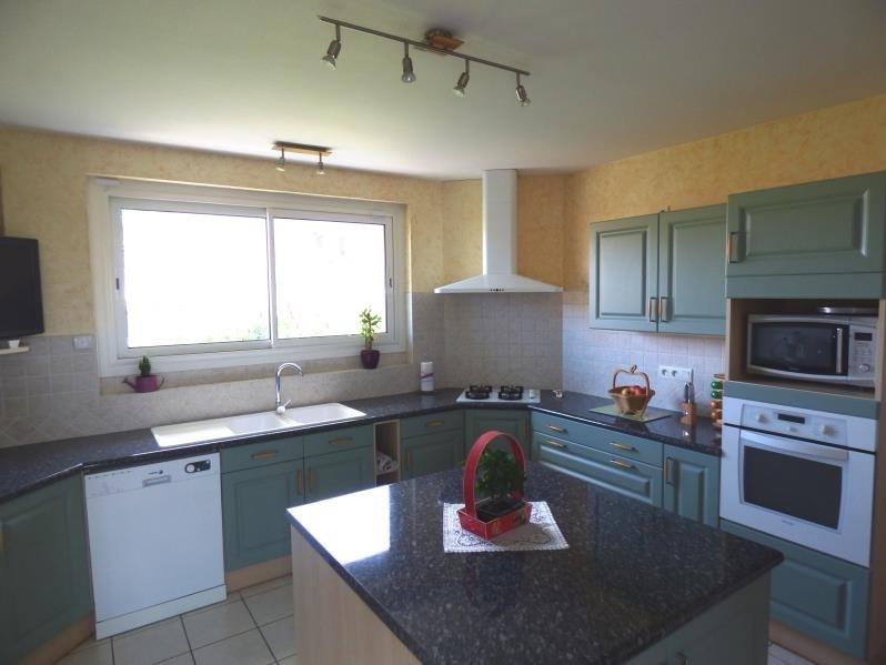 Sale house / villa Proche mazamet 285000€ - Picture 3