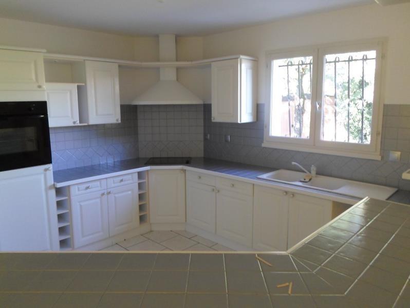 Vente maison / villa St medard en jalles 360000€ - Photo 7