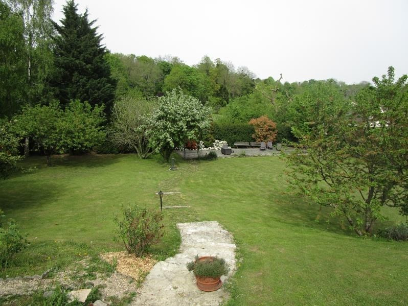 Sale house / villa Montmorency 995 000€ - Picture 2