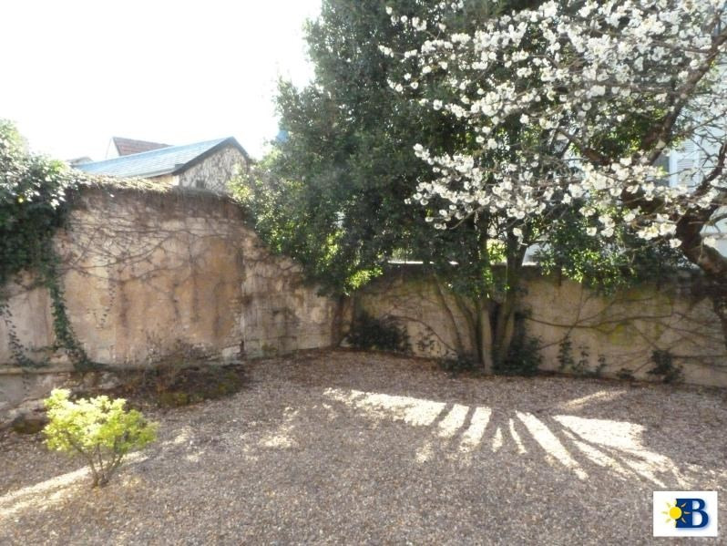 Vente maison / villa Chatellerault 137800€ - Photo 7