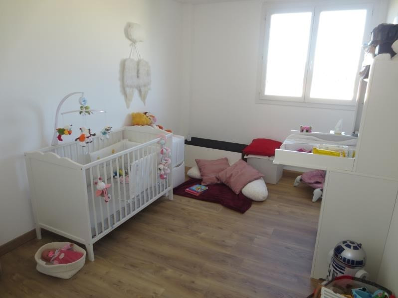 Sale apartment Montpellier 205 000€ - Picture 6