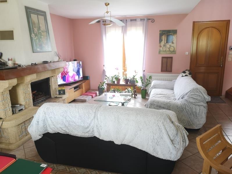 Vente maison / villa La ferte sous jouarre 280000€ - Photo 5