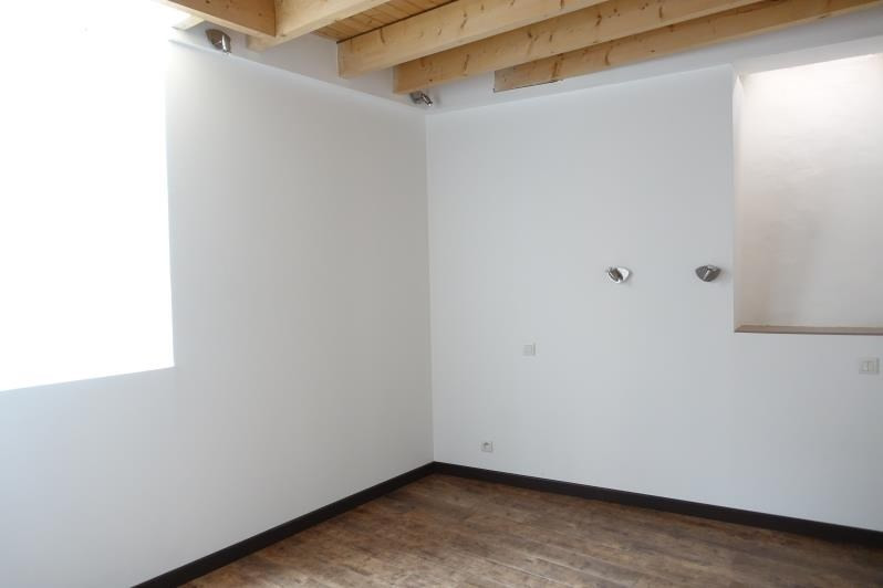 Vente appartement Brest 169 900€ - Photo 4