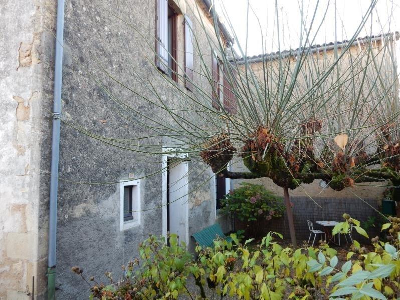 Dorfhaus 5 Zimmer