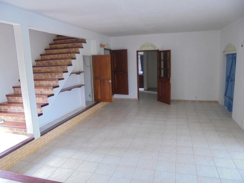 Sale house / villa Ste anne 388500€ - Picture 7