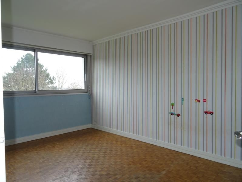 Vente appartement Marly le roi 549000€ - Photo 6