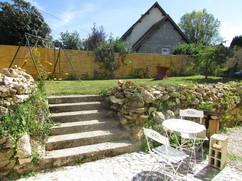 Vente maison / villa La ferte gaucher 154 500€ - Photo 10