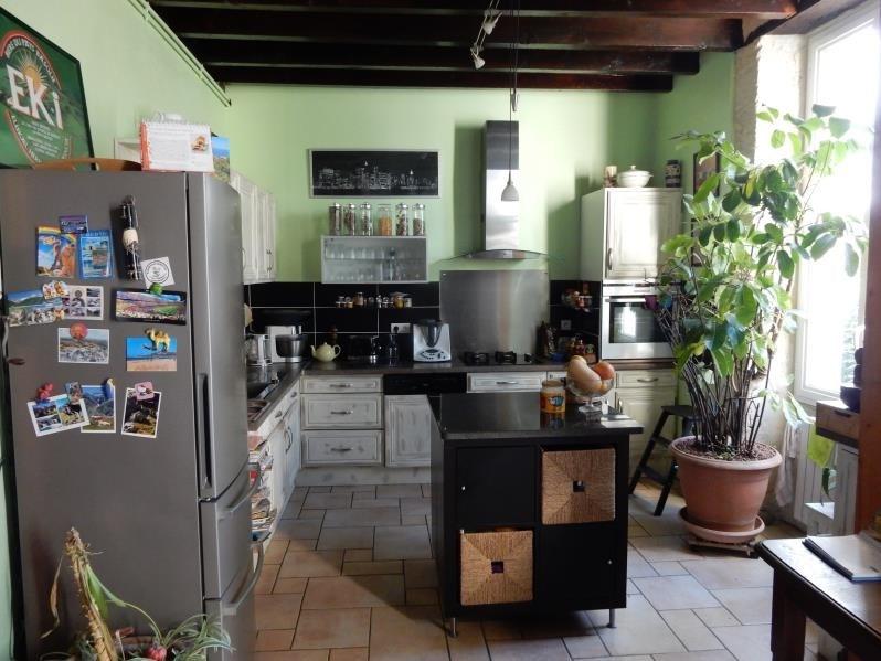 Vente maison / villa Langon 243800€ - Photo 4
