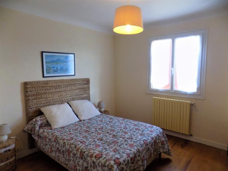Vente appartement St pee sur nivelle 240000€ - Photo 2