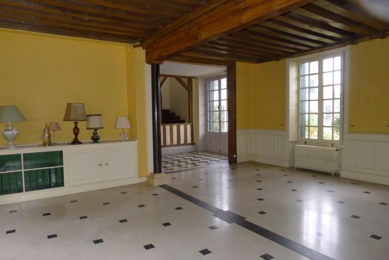 Vente appartement Olivet 173000€ - Photo 4
