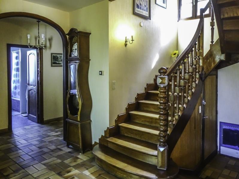Vendita casa Puygouzon 298000€ - Fotografia 6