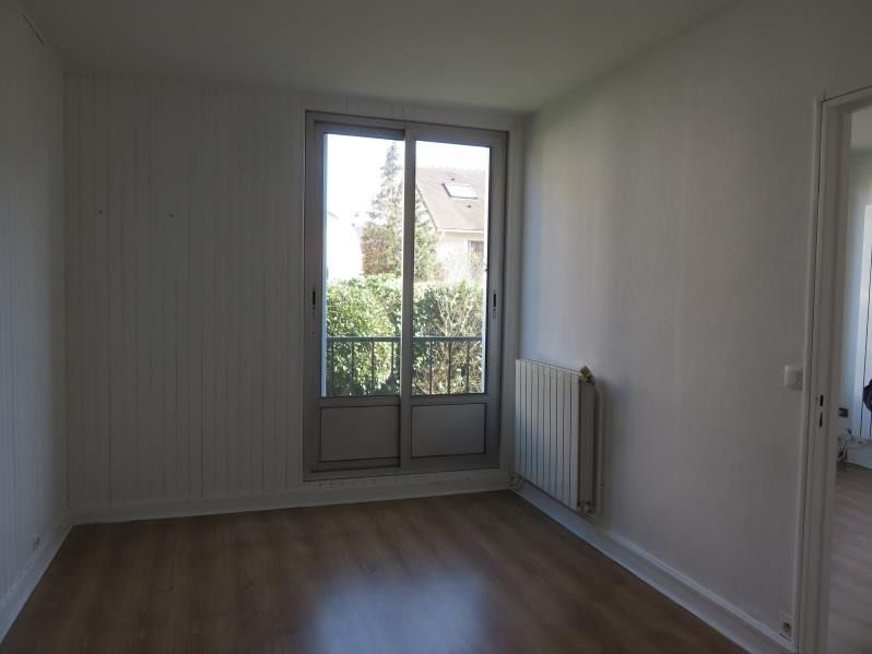 Vente appartement Croissy sur seine 232 000€ - Photo 8