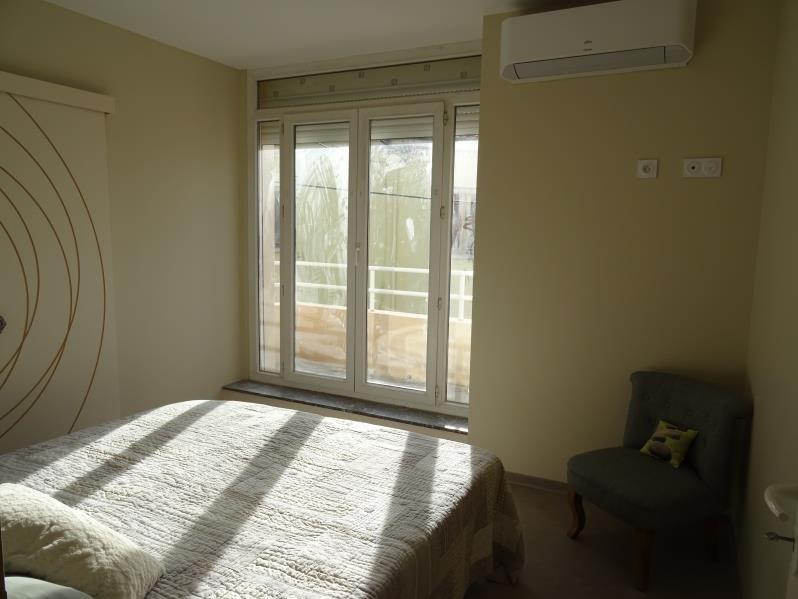 Venta  apartamento Beziers 164000€ - Fotografía 6