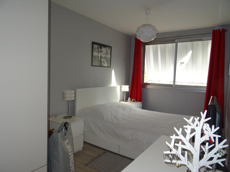 Vente appartement Marly le roi 192000€ - Photo 6