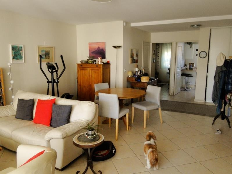 Vente appartement Montpellier 335 000€ - Photo 5