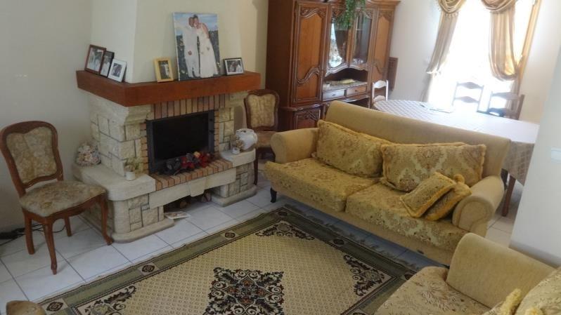 Sale house / villa Garges les gonesse 319000€ - Picture 3
