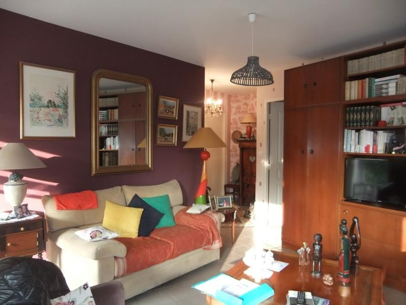 Vente appartement Auxerre 149 000€ - Photo 3
